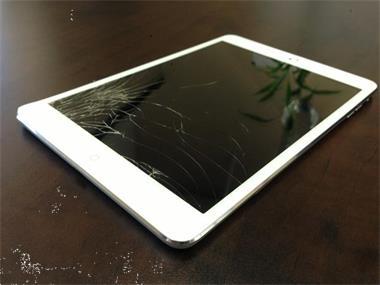 Grote foto apple ipad air 2 mini 4 pro reparaties wolvega computers en software tablets apple ipad