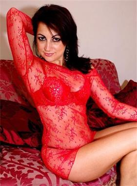 Grote foto ben jij wel potent erotiek contact vrouw tot man