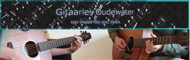 Grote foto gitaarles ijsselstein bij jou thuis muziek en instrumenten gitaarles