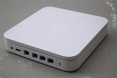 Grote foto te koop mac mini ym8331yyyl1 en extra s. computers en software apple desktops