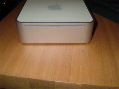Grote foto te koop mac mini ym008ba29g5 en apple t.m. computers en software apple