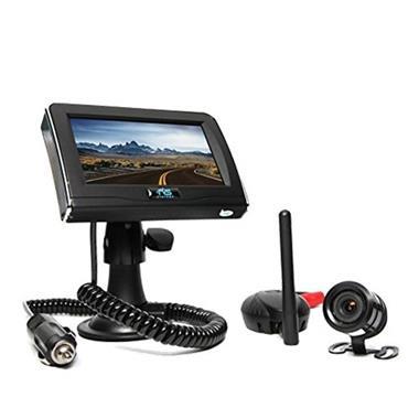 Grote foto wifi achteruitrijcamera simkaart g4 bewaking auto diversen autosport onderdelen