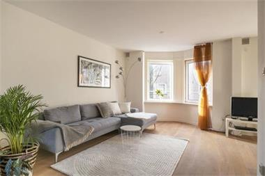 Grote foto marco polostraat 27 1057 el amsterdam huizen en kamers appartementen en flats
