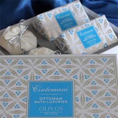 Grote foto lotus cintemani bath luxuries tickets en kaartjes overige sport korting en cadeaubonnen