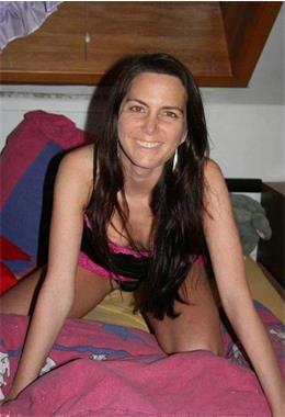 Grote foto wie geeft mij een goed sexleven erotiek contact vrouw tot man