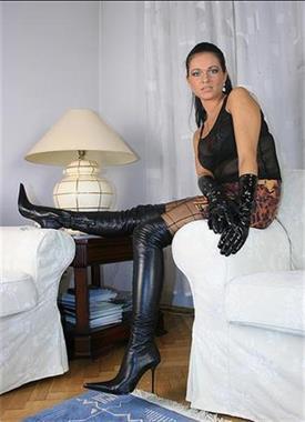 Grote foto ervaren meesteres zoekt .... erotiek sm contact