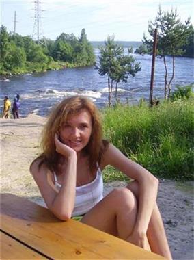 Grote foto zoek je een knappe blondine dat ben ik niet ..... contacten en berichten vrouw zoekt man