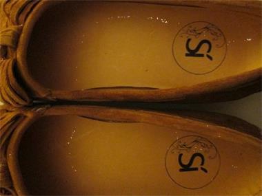 Grote foto bottinekes en sandalen diversen overige diversen