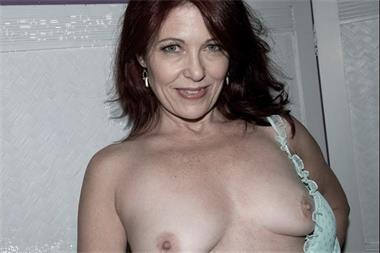 Grote foto even een update erotiek vrouw zoekt man
