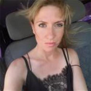 Grote foto laat jij mij vliegen contacten en berichten vrouw zoekt man