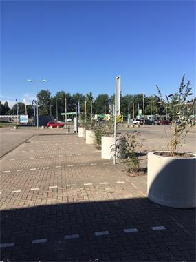Grote foto mooie lichte bedrijfsruimte te huur in amsterdam bedrijfspanden bedrijfsruimte te huur