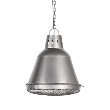 Grote foto label51 hanglamp gaas l huis en inrichting overige