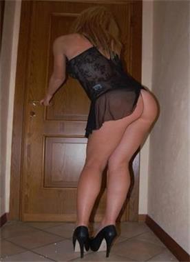 Grote foto ik zoek een discrete man voor een avontuurtje erotiek contact vrouw tot man