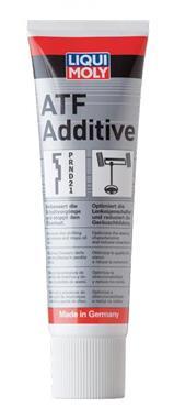 Grote foto liqui moly atf additive 250ml auto onderdelen accessoire delen