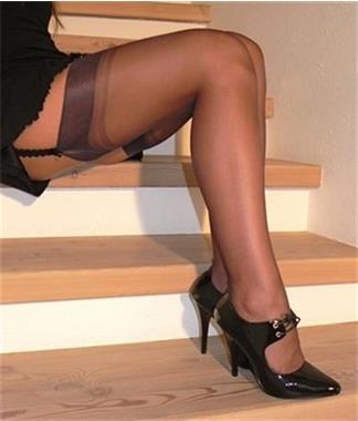 Grote foto geil jij ook op voetjes en panty s erotiek sm contact