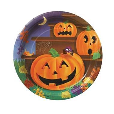 Grote foto halloween griezel feestartikelen diensten en vakmensen feesten