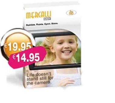 Grote foto mercalli easy hersteld videobeelden van je mobiel computers en software overige