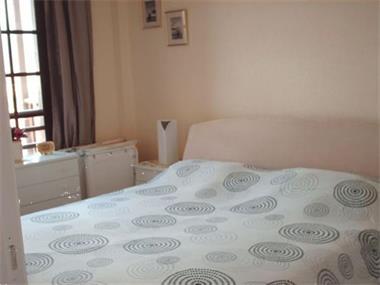 Grote foto tenerife luxe appartement te huur zeezicht vakantie spanje