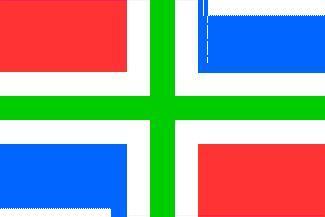 Grote foto vlag groningen online bestellen diversen vlaggen en wimpels