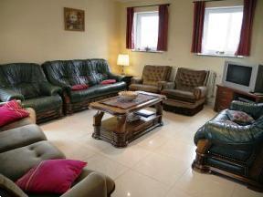 Grote foto comfortabele villa voor 12 personen in houffalize vakantie belgi