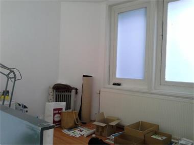 Grote foto unieke kantoorruimte te huur binnenstad dordrecht huizen en kamers kantoorruimte