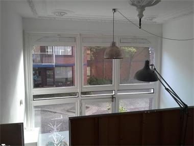Grote foto unieke praktijkruimte te huur centrum dordrecht huizen en kamers overige te huur