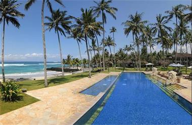 Grote foto hotels in azie boeken met hoge kortingen vakantie azie