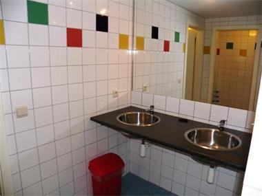 Grote foto prachtig groepshuis voor 22p in de belgische eifel vakantie belgi