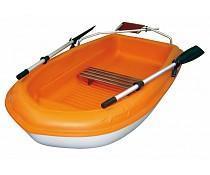 Grote foto bic sportyak 213 de ideale boot voor uw kinderen watersport en boten roeiboten