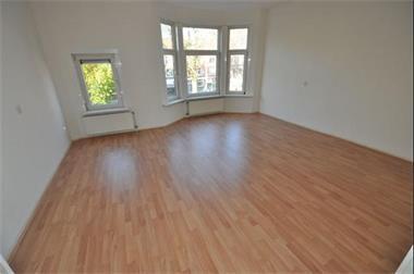 Huis te huur 5 kamer woning in rotterdam zuid kopen for Woning te huur rotterdam zuid