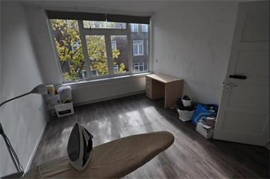 Huizen Huren Rotterdam : Kamer huren voor studenten in rotterdam blijdorp kopen kamers