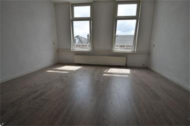 Grote foto studenten kamers te huur in rotterdam noord. huizen en kamers kamers