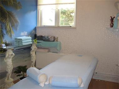 Grote foto massage in sneek voor hem haar diensten en vakmensen masseurs en massagesalons