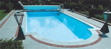 Grote foto zwembadreparatie en onderhoud in zeeland diensten en vakmensen schadeherstellers en spuiterijen