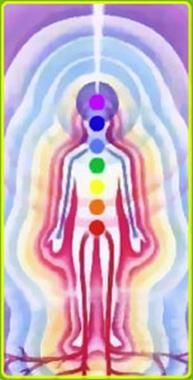 Grote foto massage healing voeding etc. diensten en vakmensen masseurs en massagesalons