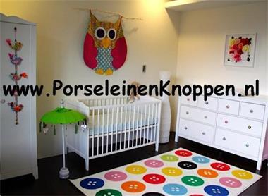 Complete Kinderkamers Goedkoop : Hippe kinderkamers goedkoop en mooie kastknopjes kopen complete
