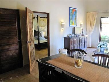 Grote foto luxe vakantie appartement cura ao vakantie amerika midden