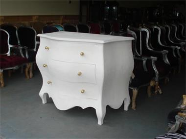 Hoogte Commode Babykamer : Commode hoogte. cheap micuna u babybad u commode alexa with commode