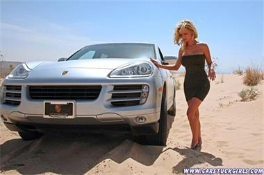 Grote foto defecte auto verkopen sloopauto inkoop 0612408016 auto diversen auto inkoop