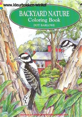 Grote foto kleurboeken voor volwassenen boeken esoterie en spiritualiteit