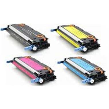 Grote foto hp toners color laserjet 2700 3000n 129 95 computers en software overige