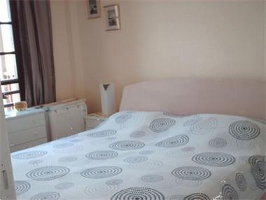 Grote foto tenerife appartement zeezicht costa del silencio vakantie overige vakantiewoningen huren