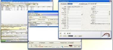 Grote foto facturatie genius pakket uitgebreid computers en software overige