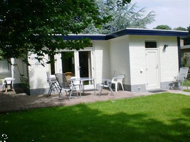 Grote foto meer dan 600 vakantiehuisjes te huur in zeeland. vakantie nederland zuid