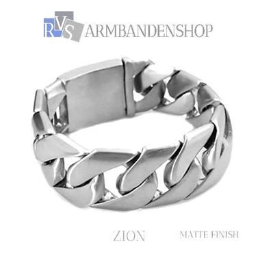 Grote foto stalen rvs mannen sieraden heren armbanden ketting sieraden tassen en uiterlijk juwelen voor hem