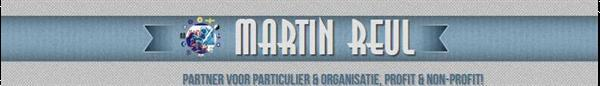 Grote foto loslaten doe je samen met martin reul diensten en vakmensen alternatieve geneeskunde en spiritualiteit