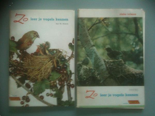 Grote foto 2 x rizla albums kompleet boeken dieren en huisdieren