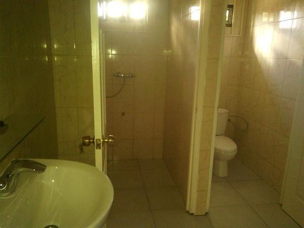 Grote foto te huur luxe appartement aan de francepannestraat vakantie amerika zuid
