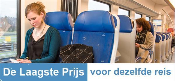 Grote foto goedkope treinkaartjes in 2019 tickets en kaartjes overige tickets en kaartjes