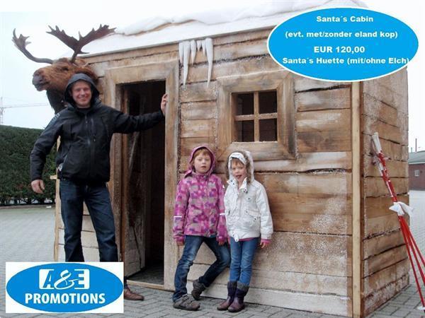 Grote foto noordpool party verhuur winterwonderland artikelen diensten en vakmensen feesten